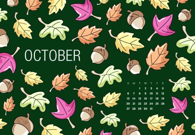 OctoberCalendar_10.1