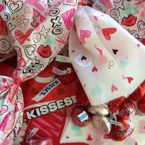 Valentine's Party | www.flonmymind.com