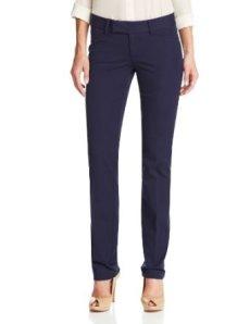 leigh trouser