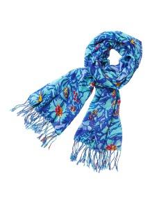 mai tai scarf