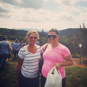 Mercier Orchards 2 9.21.2014