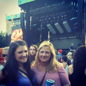 Music Midtown 3 9.19.2014