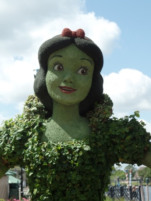 Disney Flower and Garden Festival | floridaonmymind.wordpress.com